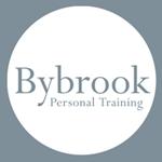 Bybrook Personal Training
